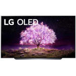 LG 樂金 OLED83C1PCA 83吋 OLED 智能電視 C1
