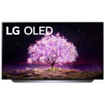 LG 樂金 OLED55C1PCB 55吋 OLED 智能電視 C1