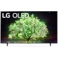 OLED 電視機