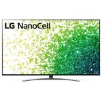 LG 樂金 55NANO86CPA 55吋 AI ThinQ 4K LG NanoCell 智能電視