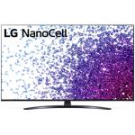 LG 樂金 43NANO76CPA 43吋 AI ThinQ 4K LG NanoCell 智能電視