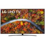LG 樂金 50UP8100PCB 50吋 AI ThinQ LG UHD 4K 智能電視