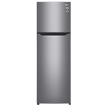 LG 樂金 B271S13 253公升 智能變頻式壓縮機冰箱雪櫃