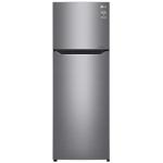 LG 樂金 B371S13 311公升 智能變頻式壓縮機冰箱雪櫃