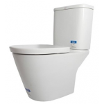 American Standard CP-2178 座廁