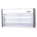 Fatat 發達牌 FT-300 2x15W 蚊燈