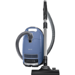 Miele Complete C3 Allergy 吸塵機