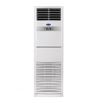 Carrier 開利 42KFG045FSA 5.0匹 商用直立式冷氣機 (有原裝室外機)