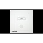 Siemens 西門子 5UB13513PC01 13A 保險菲士接線蘇(白)