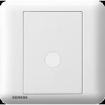 Siemens 西門子 5UB01613PC01 25A 接線蘇(白)
