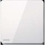 Siemens 西門子 5UH81133PC01 空白面板 (白)