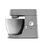 Kenwood KVL4100S 1200W 廚師機