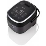 Rasonic 樂信 RHC-DMT218 1.8公升 IH磁應電飯煲