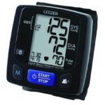 Citizen CH-618 電子血壓計