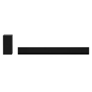 LG 樂金 GX 3.1 聲道杜比全景聲 High Res Audio Sound Bar