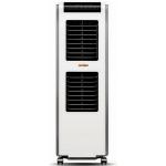 Senga MBC-1800 24公升 雙渦輪節能水冷風機