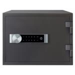 Yale 耶魯 YAL-YFM352FG2 文件用途防火保險箱(中型)