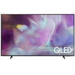 Samsung 三星 QA50Q60AAJXZK 50吋 Q60A QLED 4K 智能電視