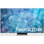 Samsung 三星 QA75QN900AJXZK 75吋 QN900A Neo QLED 8K 智能電視