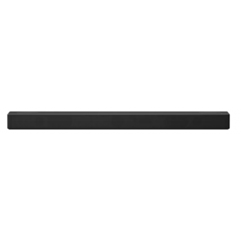 LG SN7CY 杜比全景聲 High Res Audio 無線 Sound Bar