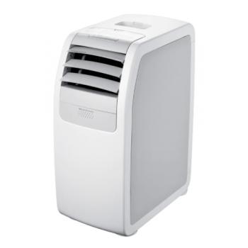 ZANUSSI 金章 ZPM10CRA-D1 1.0匹 移動式冷氣機