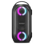 Anker SoundCore A3390H12 Rave PartyCast 無線喇叭