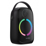 Anker SoundCore A3395H11 Rave Neo PartyCast 無線喇叭