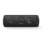 Anker SoundCore A3116H11 Motion+ Hi-Res 無線喇叭