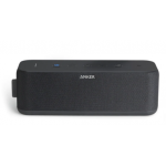 Anker SoundCore A3145H12 Boost 無線喇叭