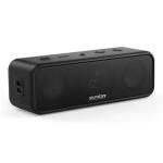 Anker SoundCore A3117011 SoundCore 3 PartyCast 無線喇叭