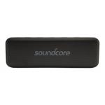 Anker SoundCore A3109011 Motion B 無線喇叭