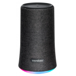 Anker SoundCore A3161H11 Flare 360° 無線喇叭