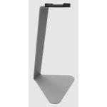 Kanto H1S 耳機支架 (銀色)