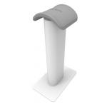 Kanto H2W 耳機支架 (白色)