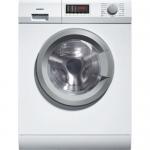 Gaggenau WD220140 7.0/4.0公斤 嵌入式洗衣乾衣機