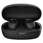 Maxell MXH-BTW500-BK 無線藍牙耳機 (黑色)