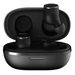 Maxell MXH-BTW2000-BK 無線藍牙耳機 (黑色)