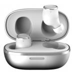 Maxell MXH-BTW2000-WH 無線藍牙耳機 (白色)