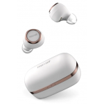 Maxell MXH-BTW1000-WH 無線藍牙耳機 (白色)