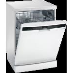 Siemens 西門子 SN23HW24TE 60厘米 12套 洗碗碟機