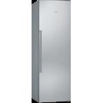 Siemens 西門子 GS36NAIFV 242公升 無霜雪櫃