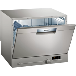 Siemens 西門子 SK26E822EU 55厘米 6套 座檯式洗碗碟機