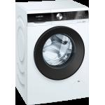 Siemens 西門子 WH34A2X0HK 8.0公斤 1400轉 前置式洗衣機