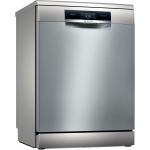 Bosch SMS8YCI01E 60厘米 座地式洗碗碟機