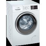 Siemens 西門子 WN44A2X0HK 9.0/6.0公斤 1400轉 洗衣乾衣機