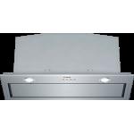 Bosch DHL785CGB 70厘米 Series 6 天花 嵌入式抽油煙機