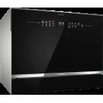 Bosch SKS68BB008 55厘米 座檯式洗碗碟機