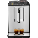 Bosch TIS30321RW 全自動咖啡機 VeroCup 300 銀色