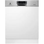 Electrolux 伊萊克斯 ESI5550LAX 60厘米 嵌入式洗碗碟機