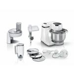 Bosch MUMS2EW30 700W 廚師機